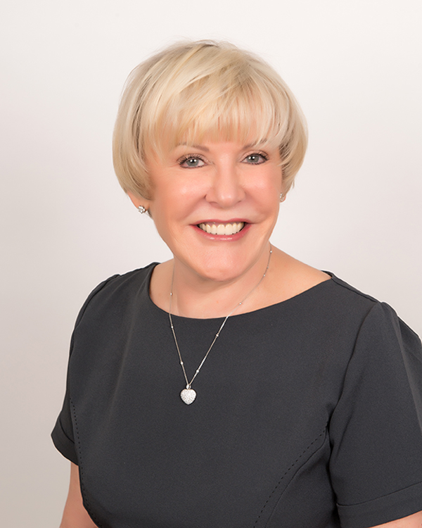 Beauty Training School Courses Kent | Julie Gamble