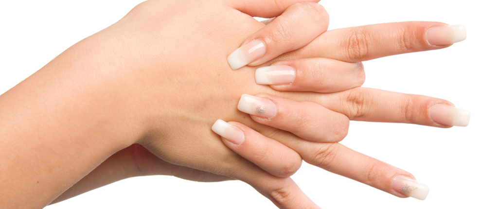Beauty Therapist Training Courses in Kent | Manicures
