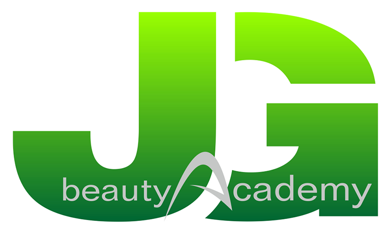 JG Beauty Training School in Kent