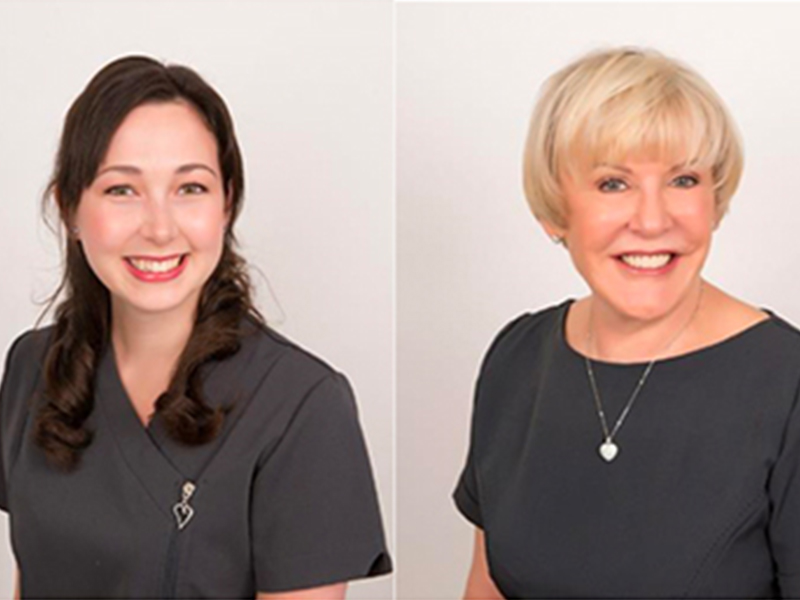Beauty Therapist Training Courses in Kent | Training Staff